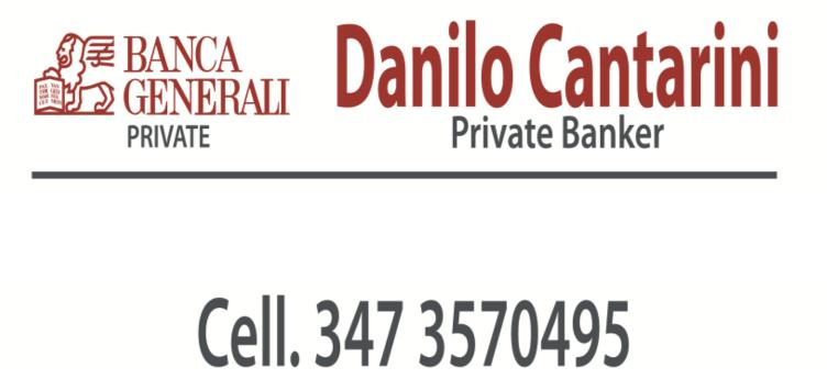 CANTARINI DANILO_No via-01