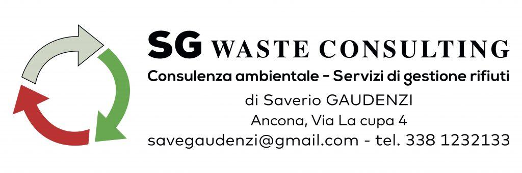 SG Consulting Gaudenzi