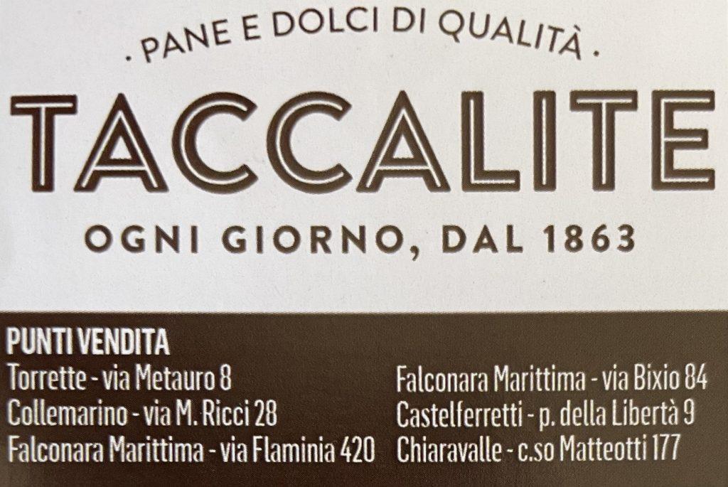 Taccalite