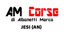 Logo_NEW_AI